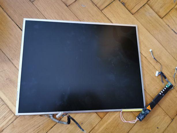 5 matryc do laptopów IBM, acer, hp, hyundai
