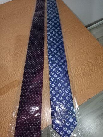 Krawat ETON