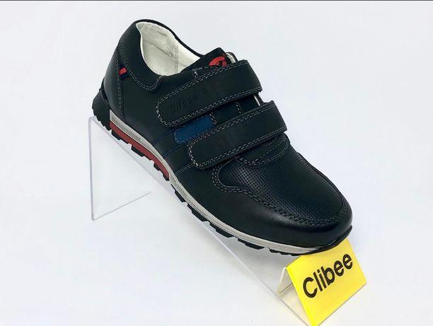 Туфли, кроссовки на мальчика Clibee