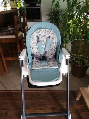 Krzesełko Baby Design Penne