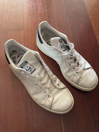 Sapatilhas Adidas Stan Smith 40
