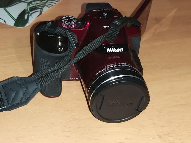 Sprzedam aparat.