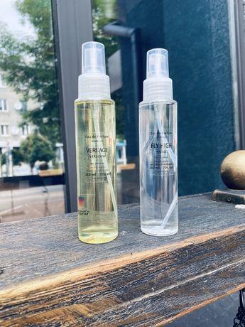 Духи парфюмерия на разлив