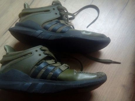 Adidas equipment 91-16