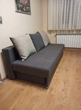 Sofa 3 osobowa