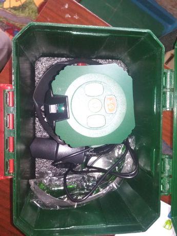 Продам Лазерный нивелир DWT