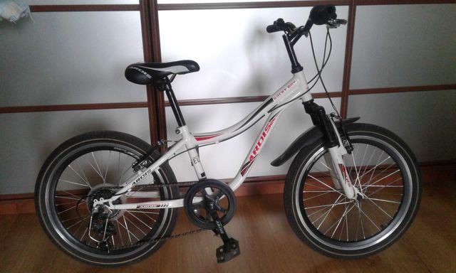 Велосипед б.у