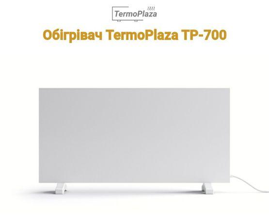 Економний Обогреватель TermoPlaza ТР700.Електро Конвектор Термоплаза.