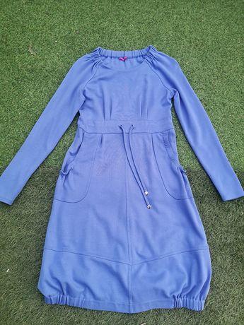 Sukienka ciążowa Happymum roz S