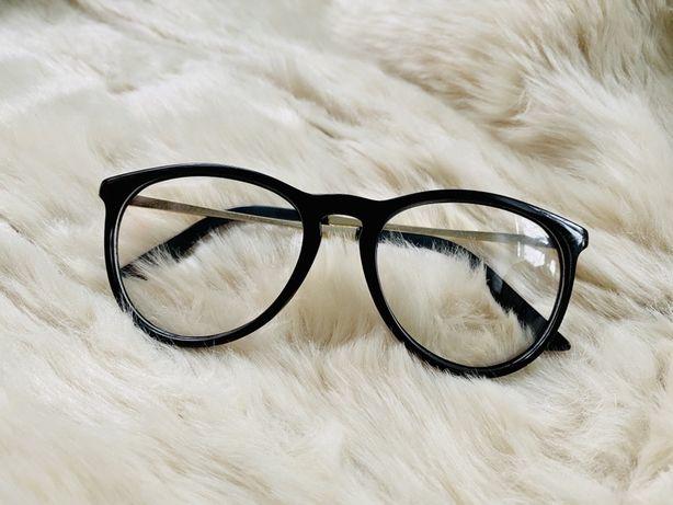Очки для іміджу