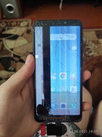 Xiaomi Redmi 5 3_32 GB