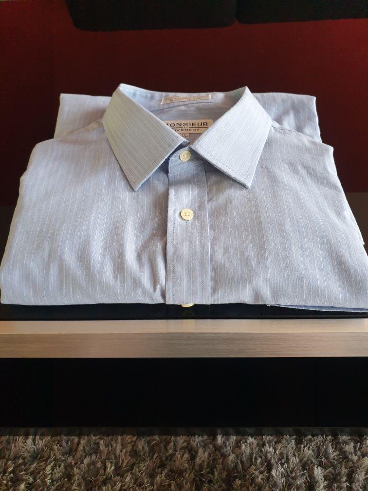 Koszula Monsieur Givenchy 34/35