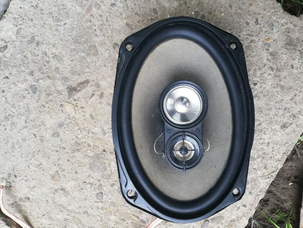 Głośnik samochody dax 90w