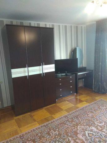 3 кімнатна квартира покращеного планування