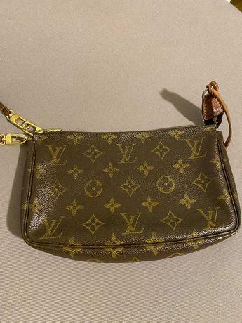 винтажная сумка 2003года  Louis Vuitton