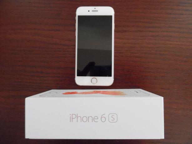 Telefon IPhone 6S 32 GB