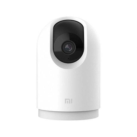 NOVA - Camara Xiaomi Mi 360° Home Security Camera 2K PRO - FATURA