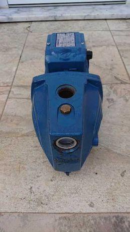 bomba de agua de poço
