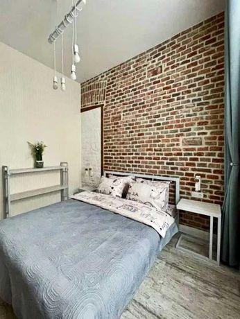 Komfortowe 2 pokojowe mieszkanie dla 2-4 osób  blisko morza