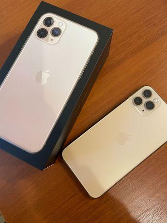 iPhone 11 Pro 64GB Rose Gold