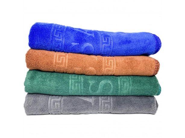 Кухонні рушники  сауна