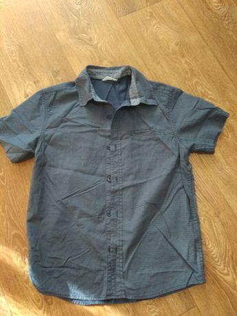 Рубашка Gee Jay/Gloria Jeans