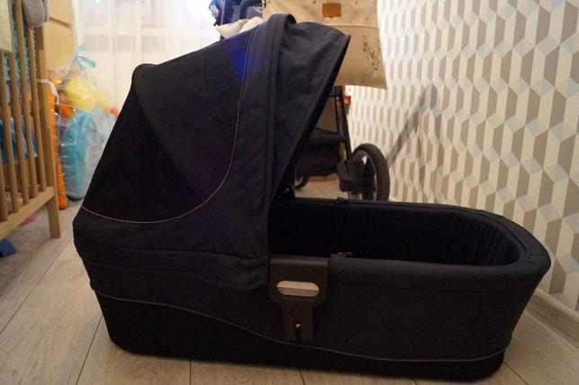 Gondola Cybex Cot M - gondola do wózka Balios M