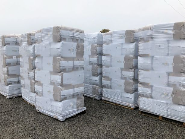 Torf Kwaśny 15x250l, borówka, najwyższa jakość, niska cena