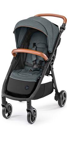 Spacerówka Baby Design Look