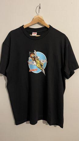 T-shirt supreme NOVA
