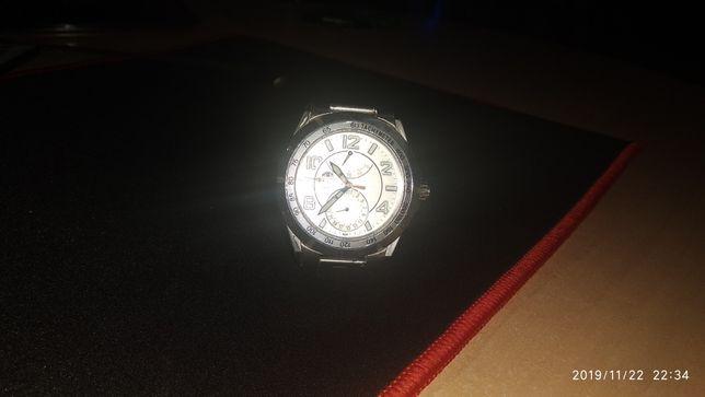 Мужские часы Orient FFM00004W0