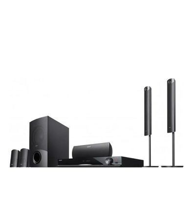 Sony 1000W dav dz740