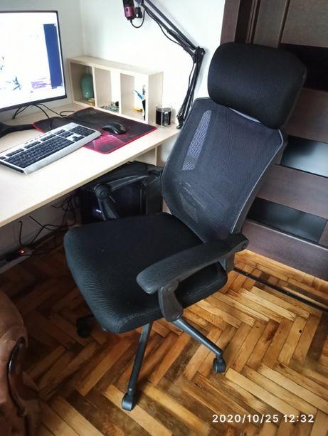 Компьютерное кресло ART