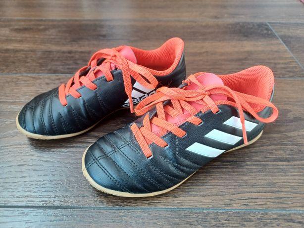 Halówki adidas 29 buty sportowe dla chlopca jak NOWE
