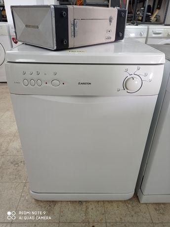Máquina de lavar loiça.Entrego em casa