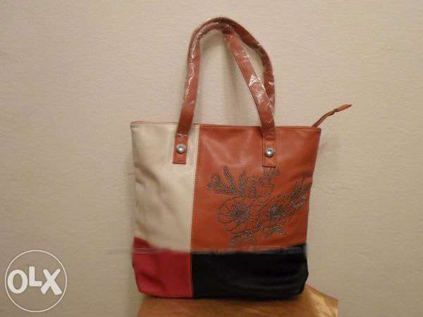 Чудесная сумка