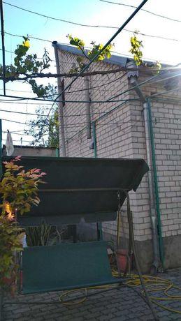 ЛФ-10  Мясоедовская- улица моя