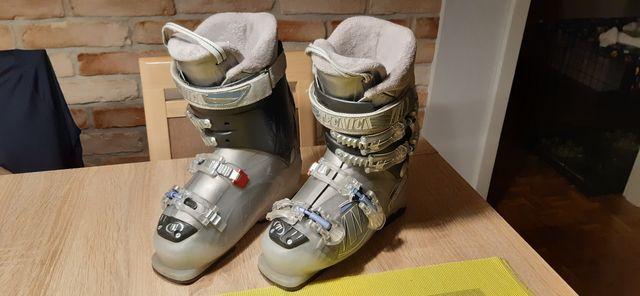 Buty narciarskie Tecnica 24 / 24,5