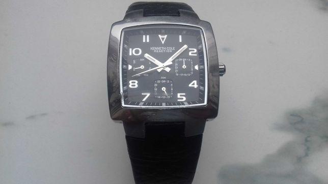 Часы Kenneth Cole Reaction KC1364