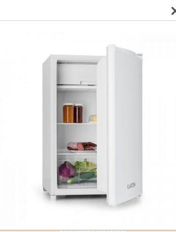 Холодильник Klarstein.