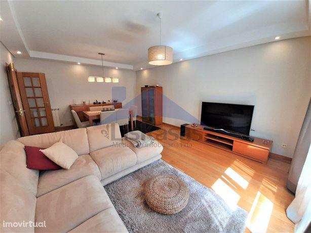 Apartamento T3 com 163 m2 nas Colinas do Cruzeiro, em Odi...