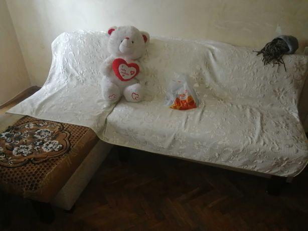 Сдам 1 комнатную квартиру на Молдаванке ул. Мясоедовская