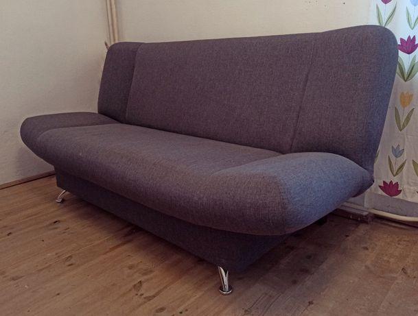 Sofa Kanapa Wersalka - rozkładana w świetnym stanie