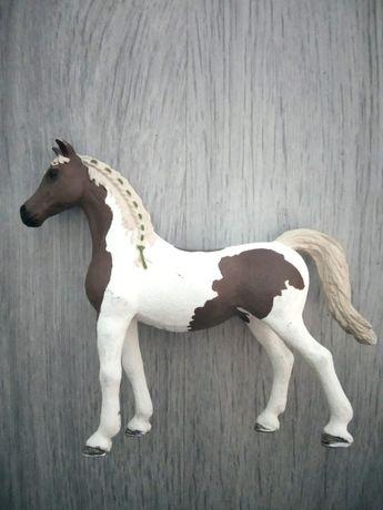 Figurki Konie Schleich