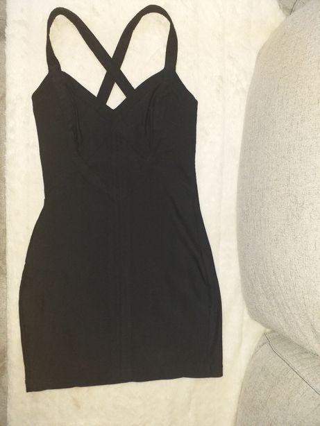 Zara sukienka S