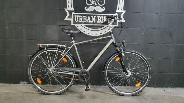 Rower miejski Pegasus AVANTI 54 cm Urban Bikes