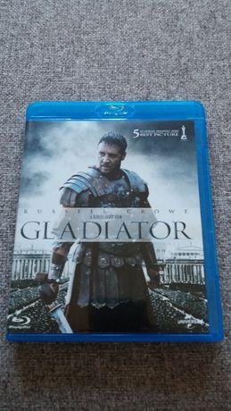 Blu-Ray Gladiator