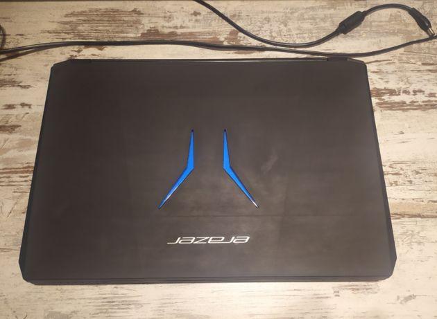 Laptop Medion Erazer x7841