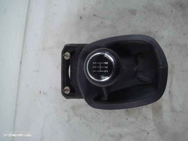 Manete/Moca De Velocidades Volkswagen Passat Variant (3B6)