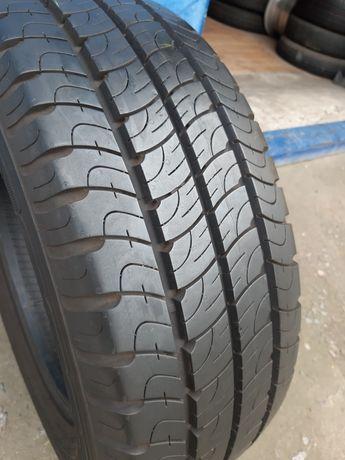 1 колесо, шина 215/65 R15C Good Year Marathon 8,9 мм